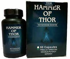 hammer-of-thor-mode-demploi-composition-achat-pas-cher
