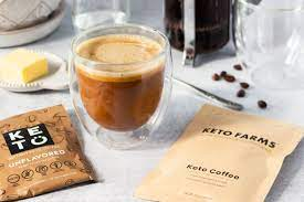 keto-coffee-commander-france-site-officiel-ou-trouver