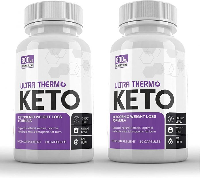 ultra-thermo-keto-composition-achat-pas-cher-mode-demploi
