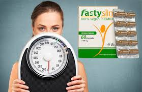fastyslim-review2