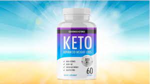 keto-advanced-weight-loss-pas-cher-mode-demploi-composition-achat